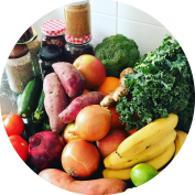 nutrition_diet_health_wellbeing_food_holistic_movement